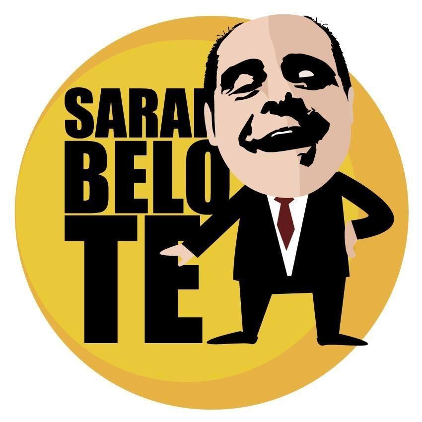 cropped-logo-sarai-belo-te.jpg