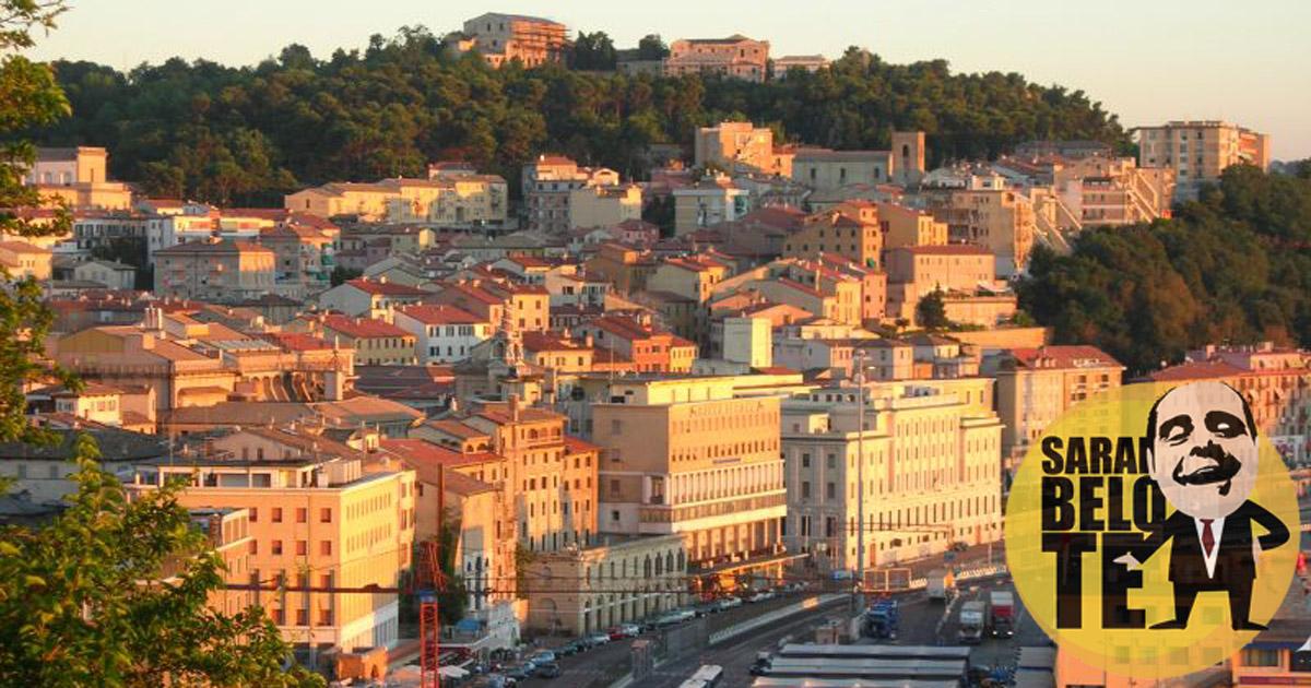 Quanto costano le case ad Ancona?