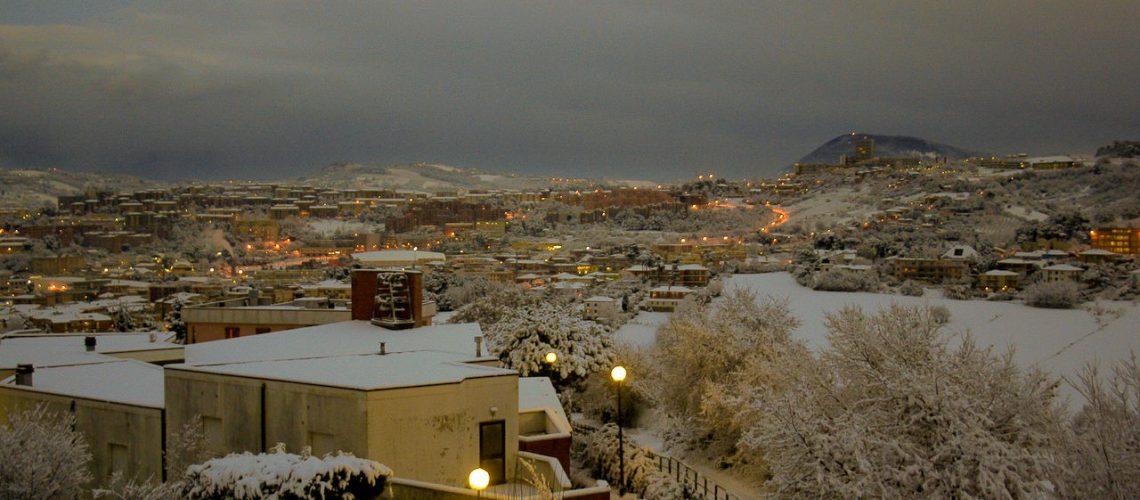 ancona-sotto-la-neve
