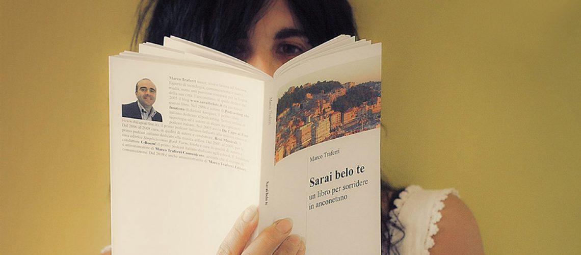 libro-sarai-belo-te-samuela