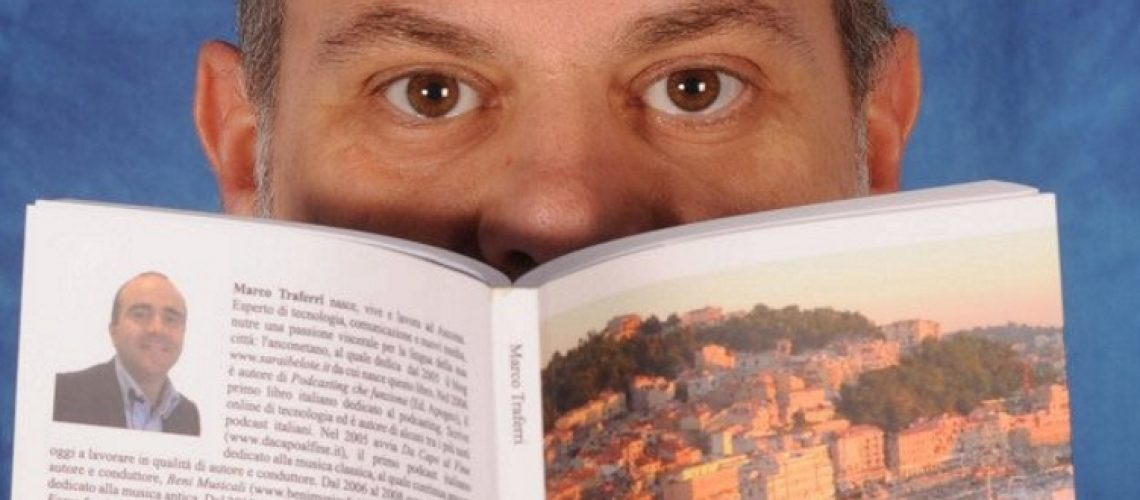 Sarai Belo Te: il libro